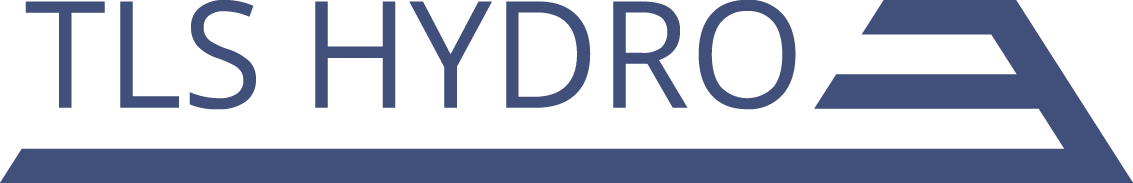TLS Hydro